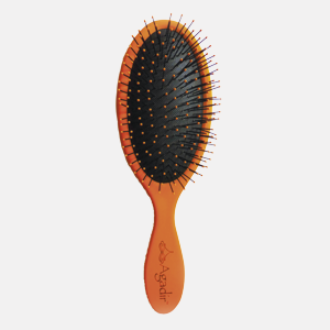 Agadir Wet Brush: расческа Agadir