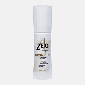 Zelo Control Plus 12-in-1 Spray: Спрей 12-в-1